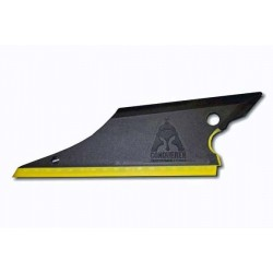 Conquerer Pro Squeegee