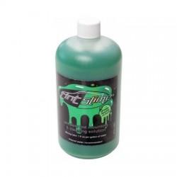 Tint Slime Window Tinting Solution