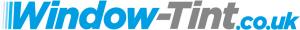 window-tint-logo