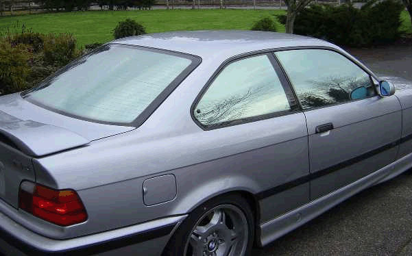 Silver mirror window tint 20 for 2 5 window tint