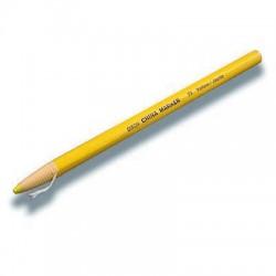 Yellow Window Film Maker Pen