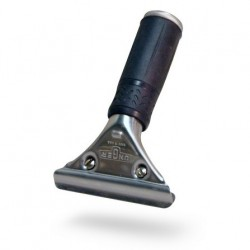 Unger Squeegee Handle
