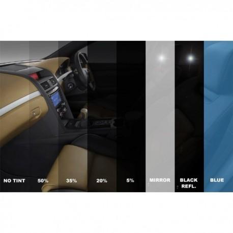 Alfa Romeo GT - 2004 to 2010