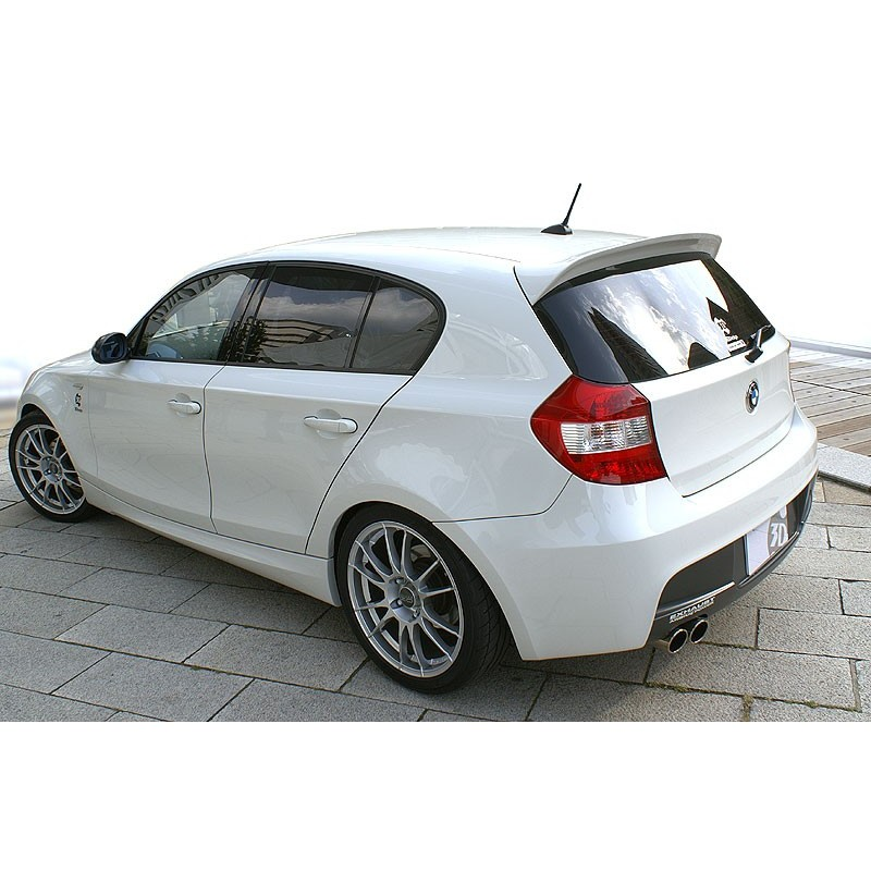 bmw 1 series e87 5 door hatchback 2004 to 2011 pre cut window tint kit. Black Bedroom Furniture Sets. Home Design Ideas