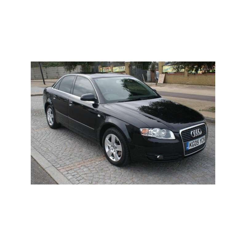Audi A4 4-door Saloon - 2001 to 2007 pre cut window tint kit pre cut Audi A B Tinted Windows on audi a4 gray interior, audi a4 panoramic sunroof, audi a4 traction control, audi a4 bug deflector, audi a4 custom paint jobs, audi a4 5 speed transmission, audi a4 lip kit, audi a4 headlight tint, audi a4 with sunroof, audi a4 ac, audi a4 headlight washer, audi a4 red calipers, audi a4 smoked tail lights, audi a4 leather seats, audi a4 1.8 engine, audi a4 bose sound system, audi a4 dual exhaust, audi a4 steel wheels, audi a4 premium wheels, audi a4 6 speed,