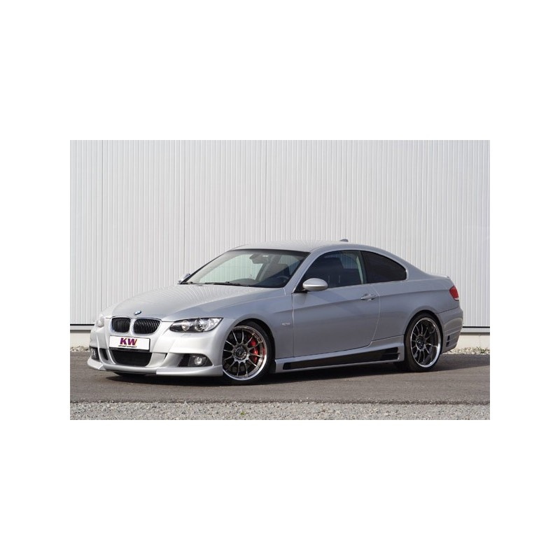Bmw 3 series e92 2 door coupe 2006 10 pre cut pre shrunk window tint kit - Bmw 2 series coupe pictures ...