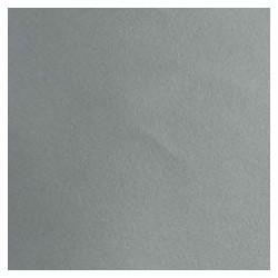 Silver Grey Matt Vinyl Wrap