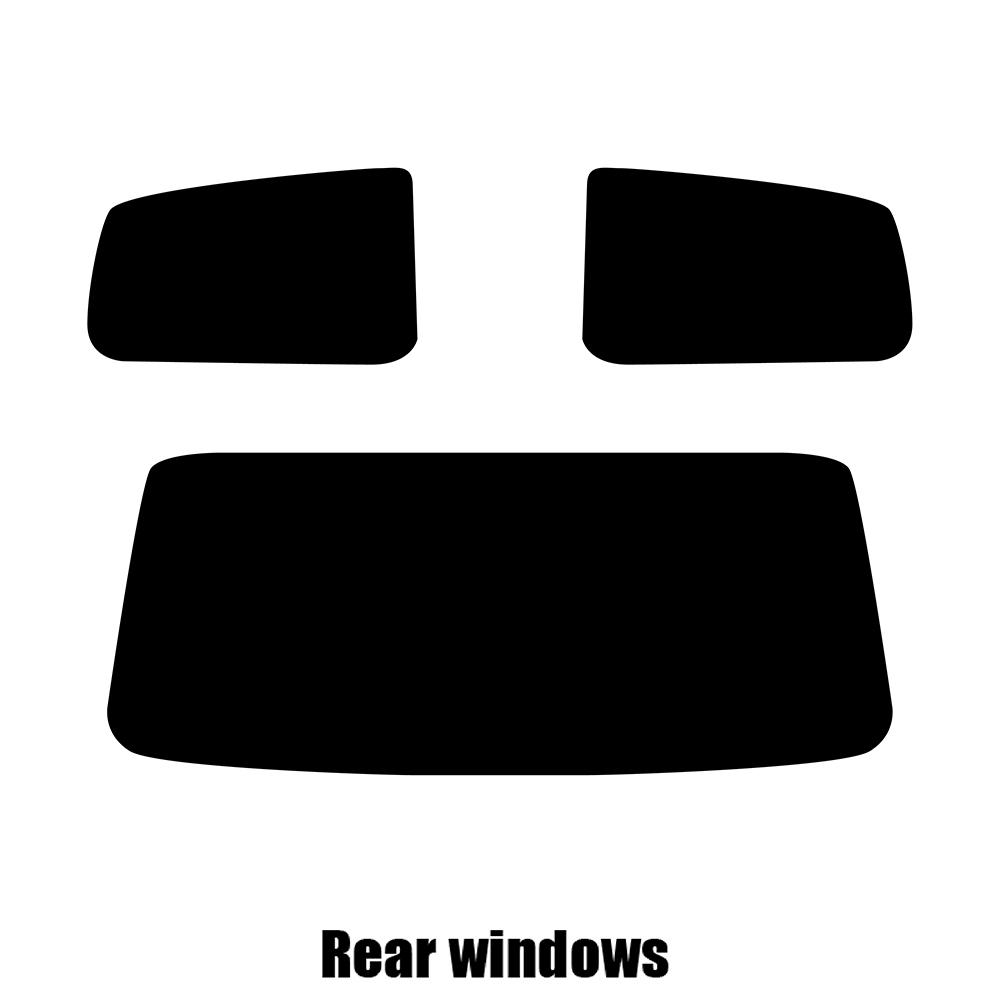 research.unir.net Motors Window Shades & Tints AUTO FILM DAIHATSU ...