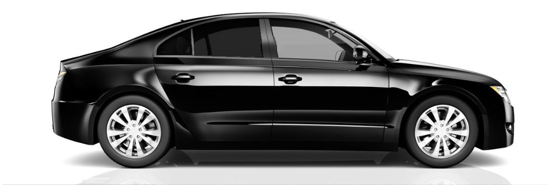 car window tint simulator - prices page